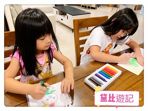 IMG_1142.jpg - Kidzcrayon台灣製天然無毒蠟筆