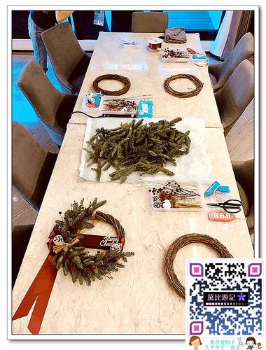 nEO_IMG_IMG_9752_副本.jpg - 聖誕花圈DIY
