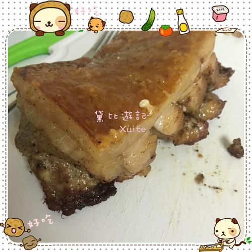 0108.jpg - 脆皮燒肉食譜