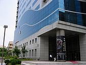 部落客百傑活動:2008-06-23 10-30-26_0001.JPG