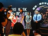 部落客百傑活動:2008-06-23 11-58-12_0031.JPG