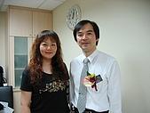 部落客百傑活動:2008-06-23 12-25-48_0011-1.jpg