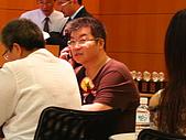 部落客百傑活動:2008-06-23 10-59-53_0007.JPG