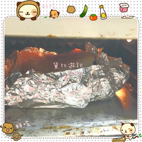 0104.jpg - 脆皮燒肉食譜