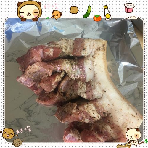 0102.jpg - 脆皮燒肉食譜