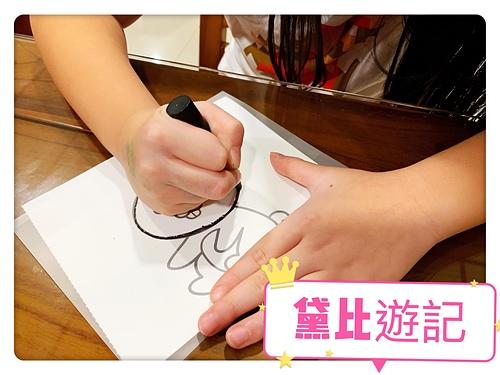 IMG_1161.jpg - Kidzcrayon台灣製天然無毒蠟筆