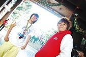 九族and劍湖山:DSC_0914.JPG
