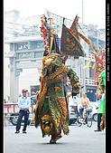 20100424-東隆宮-進香團:DSC_0479.jpg