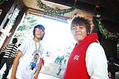 九族and劍湖山:DSC_0915.JPG