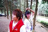 九族and劍湖山:DSC_0942.JPG