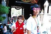 九族and劍湖山:DSC_0916.JPG