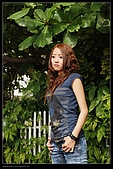 20100502西子灣-筱筱:DSC_0995.jpg