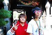 九族and劍湖山:DSC_0917.JPG