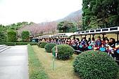 九族and劍湖山:DSC_0996.JPG