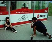 夢時代-外拍花絮:P1010038.jpg