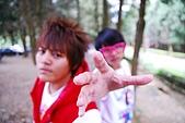 九族and劍湖山:DSC_0943.JPG