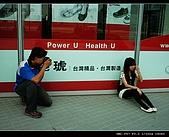 夢時代-外拍花絮:P1010039.jpg