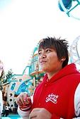 九族and劍湖山:DSC_0919.JPG
