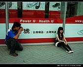 夢時代-外拍花絮:P1010040.jpg
