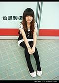 夢時代-外拍花絮:P1010041.jpg