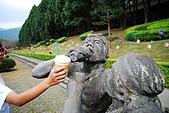 九族and劍湖山:DSC_1001.JPG