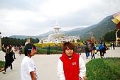 九族and劍湖山:DSC_1002.JPG