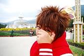 九族and劍湖山:DSC_1003.JPG