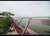 20100505-雙園大橋:DSC_1300.jpg