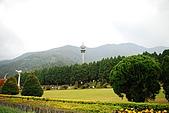 九族and劍湖山:DSC_1004.JPG