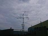 無線:2014-05-07-14-53-00_photo.jpg