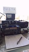 無線:CkE3G3HUgAIg4xR.jpg