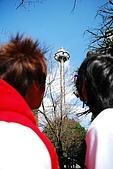 九族and劍湖山:DSC_0922.JPG