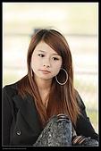20100502西子灣-小娟:DSC_0865.jpg