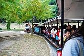 九族and劍湖山:DSC_1007.JPG