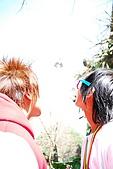 九族and劍湖山:DSC_0923.JPG