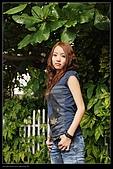 20100502西子灣-筱筱:DSC_0996.jpg