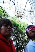 九族and劍湖山:DSC_0924.JPG