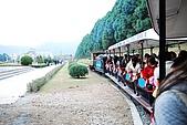 九族and劍湖山:DSC_1008.JPG