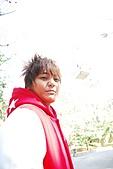 九族and劍湖山:DSC_0926.JPG