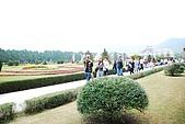 九族and劍湖山:DSC_1009.JPG