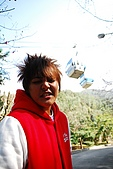 九族and劍湖山:DSC_0927.JPG