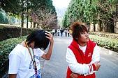 九族and劍湖山:DSC_0928.JPG