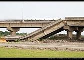 20100505-雙園大橋:DSC_1366.jpg