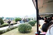 九族and劍湖山:DSC_1010.JPG
