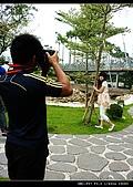 夢時代-外拍花絮:P1010059.jpg