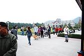 九族and劍湖山:DSC_1011.JPG