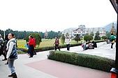 九族and劍湖山:DSC_1012.JPG