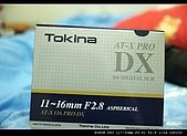 T116 全焦段達成:DSC_9220.jpg