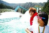 九族and劍湖山:DSC_0933.JPG