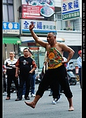 20100424-東隆宮-進香團:DSC_0451.jpg